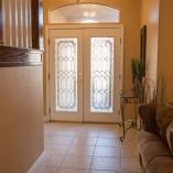 Foyer_2.jpg