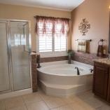 MasterBathroom_Shower_Tub.jpg