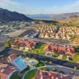 RP-aerial-amenities