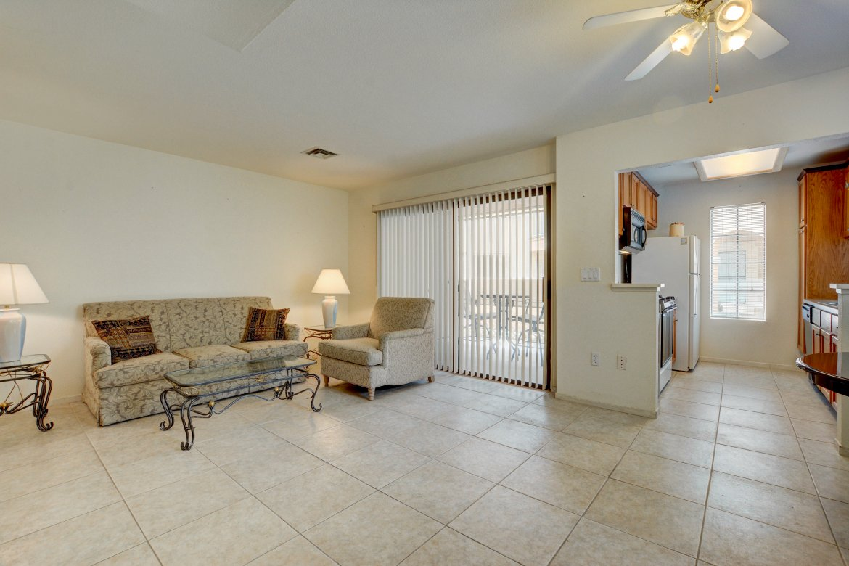 4815 Torrey Pines Drive, Unit 103