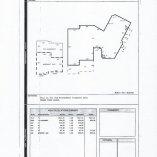 Lava Floorplan.jpg