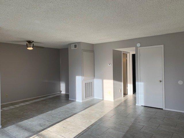870 Avenue B, Unit 507